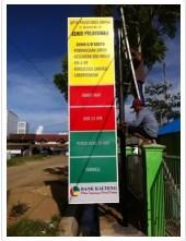 info bengkel las termurah di palangkaraya